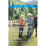 Reuniting with the Rancher (Unabridged)