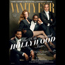 Vanity Fair: March 2014: The 20th Annual Hollywood Issue