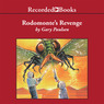 Rodomonte's Revenge: World of Adventure, Book 2 (Unabridged)
