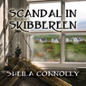 Scandal in Skibbereen: County Cork Mystery Series, Book 2 (Unabridged)