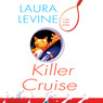 Killer Cruise: A Jaine Austen Mystery, Book 8 (Unabridged)