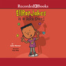 Ellray Jakes Is a Rock Star (Unabridged)