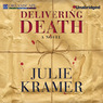 Delivering Death (Unabridged)