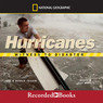 Witness to Disaster: Hurricanes (Unabridged)