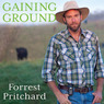Gaining Ground: A Story of Farmers' Markets, Local Food, and Saving the Family Farm (Unabridged)