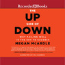 The Up Side of Down: Why Failing Well Is the Key to Success (Unabridged)