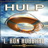 Hulp (Help, Dutch Edition) (Unabridged)