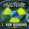 Controle Over Hysterie [The Control of Hysteria, Dutch Edition] (Unabridged)