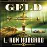 Geld (Money, Dutch Edition) (Unabridged)