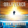De Drijfveren (The Dynamics, Dutch Edition) (Unabridged)