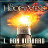 De Hoop van de Mens [The Hope of Man, Dutch Edition] (Unabridged)
