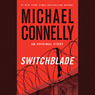 Switchblade: An Original Story (Unabridged)