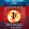 The Finisher (Unabridged)