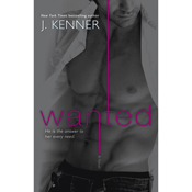 Wanted-a-most-wanted-novel-unabridged