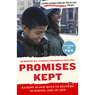 Promises Kept: Raising Black Boys to Succeed in School and in Life (Unabridged)