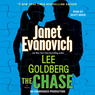The Chase: Fox and O'Hare, Book 2 (Unabridged)