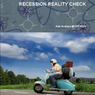 Recession Reality Check (Unabridged)