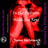 In the Bedroom with the Rope (Unabridged)