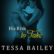 His-risk-to-take-line-of-duty-book-2-unabridged