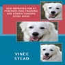 New Improved Great Pyrenees Dog Training and Understanding Guide Book (Unabridged)