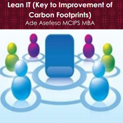 Lean-it-key-to-improvement-of-carbon-footprints-unabridged