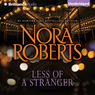 Less of a Stranger: A Selection from Wild at Heart (Unabridged)