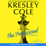 The Professional: Part 2: The Game Maker (Unabridged)