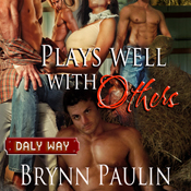 Plays-well-with-others-daly-way-book-2-unabridged