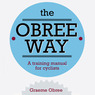The Obree Way: A Training Manual for Cyclists (Unabridged)