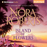 Island of Flowers: A Selection from Winds of Change (Unabridged)