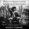 An Illustrated Guide to Soccer & Spanish (Unabridged)