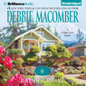 6 Rainier Drive: Cedar Cove, Book 6 (Unabridged)