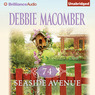 74 Seaside Avenue: Cedar Cove, Book 7 (Unabridged)