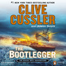The Bootlegger: An Isaac Bell Adventure, Book 7 (Unabridged)