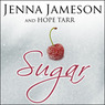 Sugar: Fate, Book 1 (Unabridged)